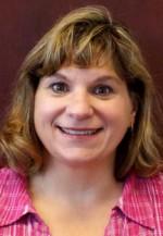 Debbie Benavides