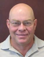 Terry W. Smestead